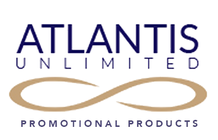 Atlantis Unlimited Promo